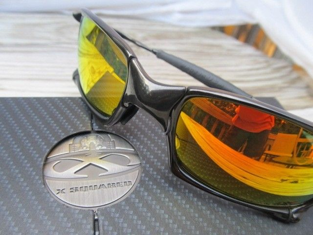 XS polished carbon Fire polarized - IMG_6143.JPG