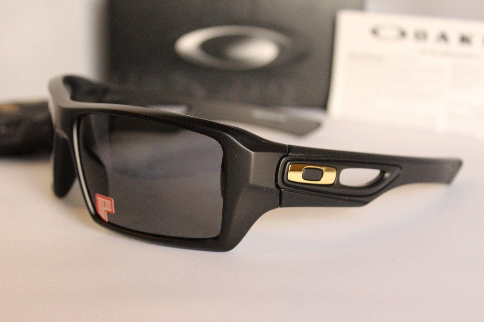Eyepatch Oakley 2