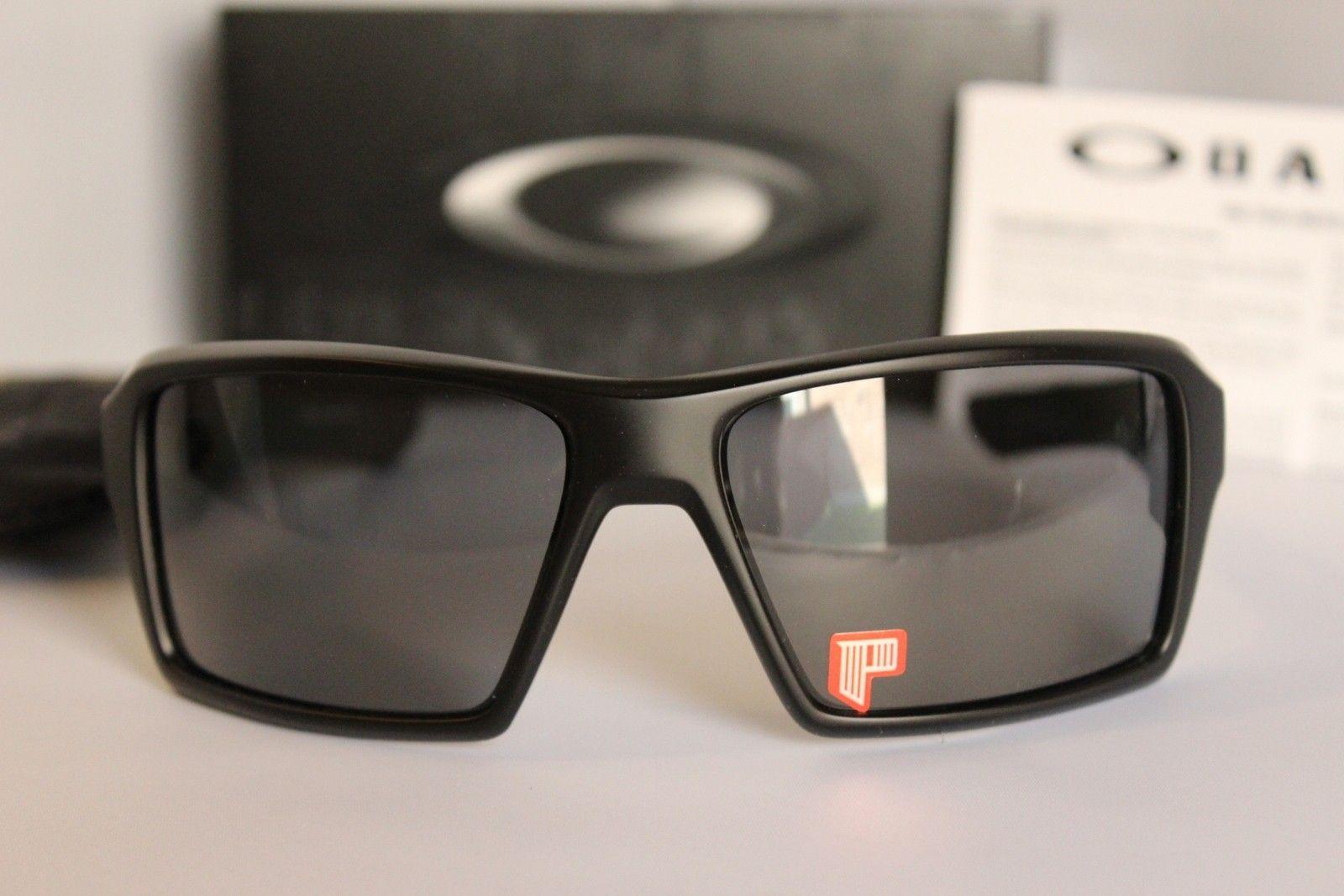 Shaun White Eyepatch 2 OO9136-12 - IMG_6197.JPG