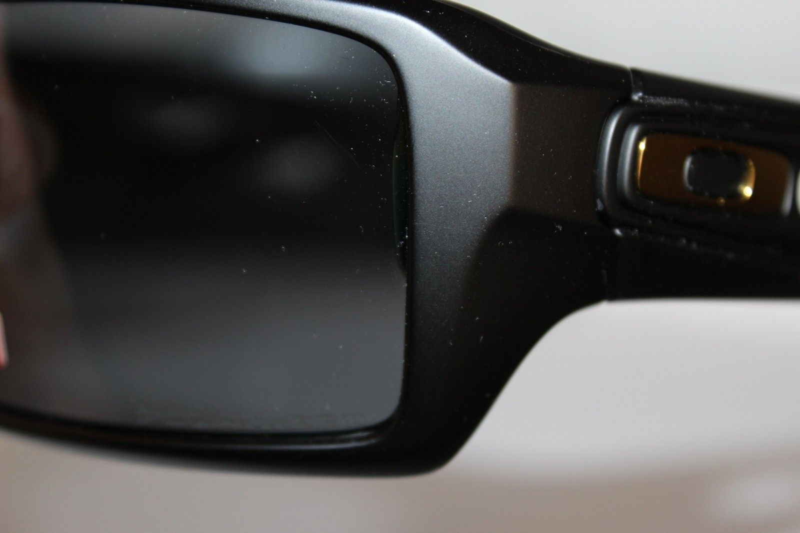 Shaun White Eyepatch 2 OO9136-12 - IMG_6199.JPG