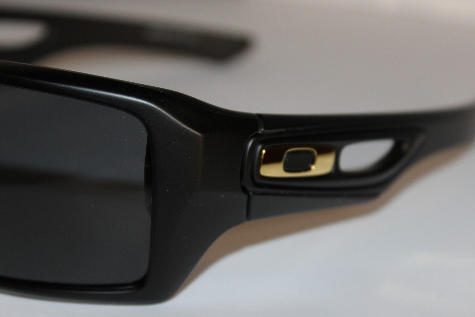 Shaun White Eyepatch 2 OO9136-12 - IMG_6200.JPG