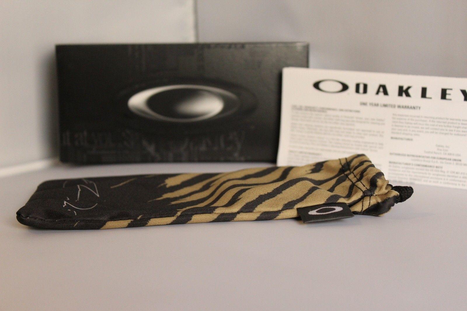 Shaun White Eyepatch 2 OO9136-12 - IMG_6203.JPG