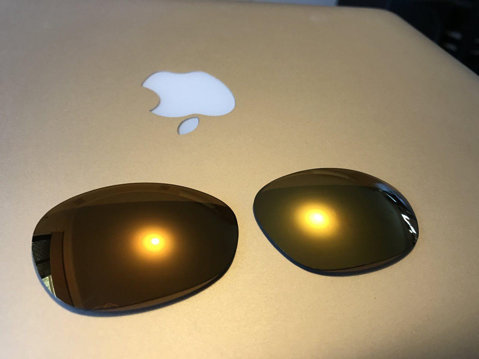24k xx lenses fake ??? - IMG_6306.JPG