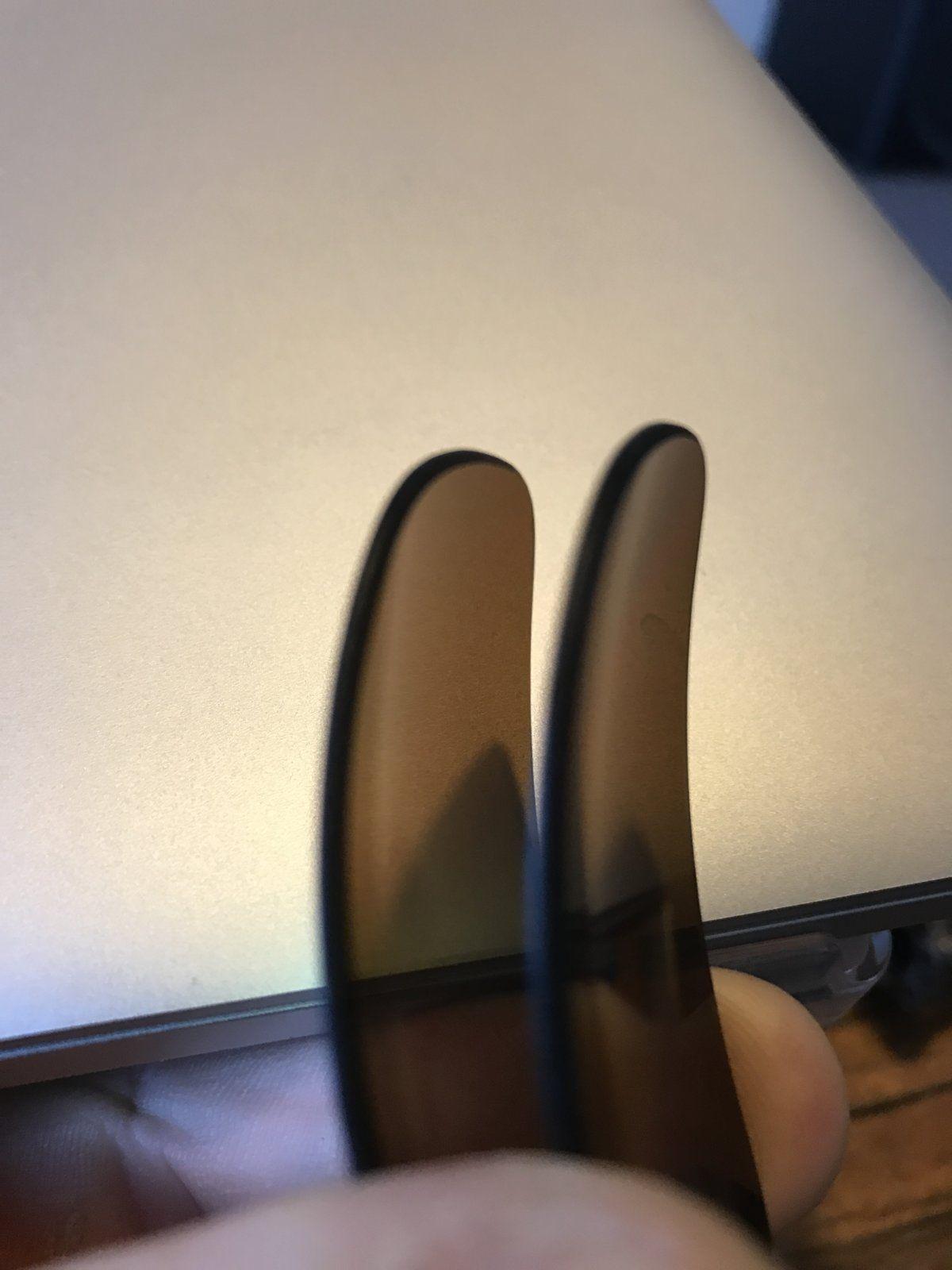 24k xx lenses fake ??? - IMG_6308.JPG