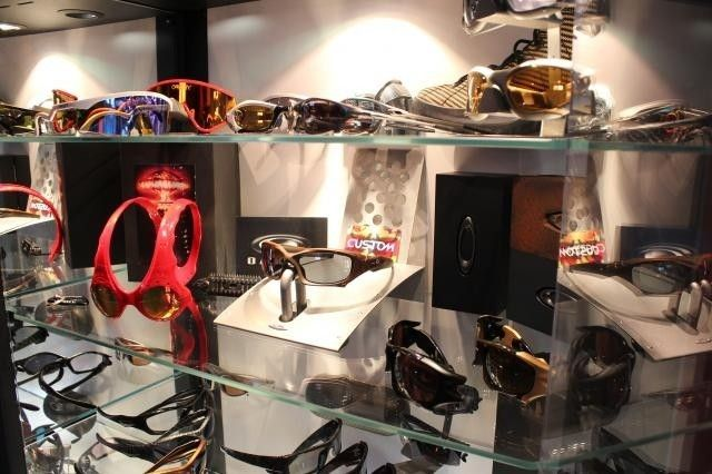 My new Oakley Collection Thread for 2015...Oakley Ron - IMG_6319_zpsa9f18ba7.jpg