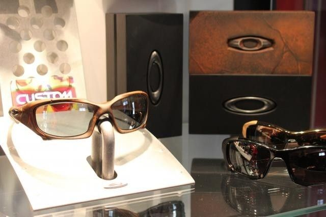 My new Oakley Collection Thread for 2015...Oakley Ron - IMG_6325_zps3bdad50e.jpg