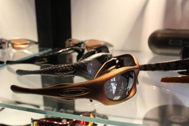 My new Oakley Collection Thread for 2015...Oakley Ron - IMG_6326_zps24d472e1.jpg