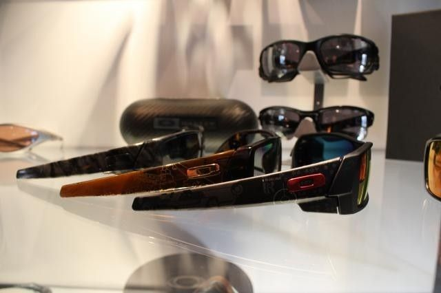 My new Oakley Collection Thread for 2015...Oakley Ron - IMG_6327_zps4aaa6b77.jpg