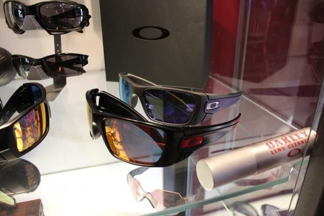 My new Oakley Collection Thread for 2015...Oakley Ron - IMG_6328_zps0858d267.jpg