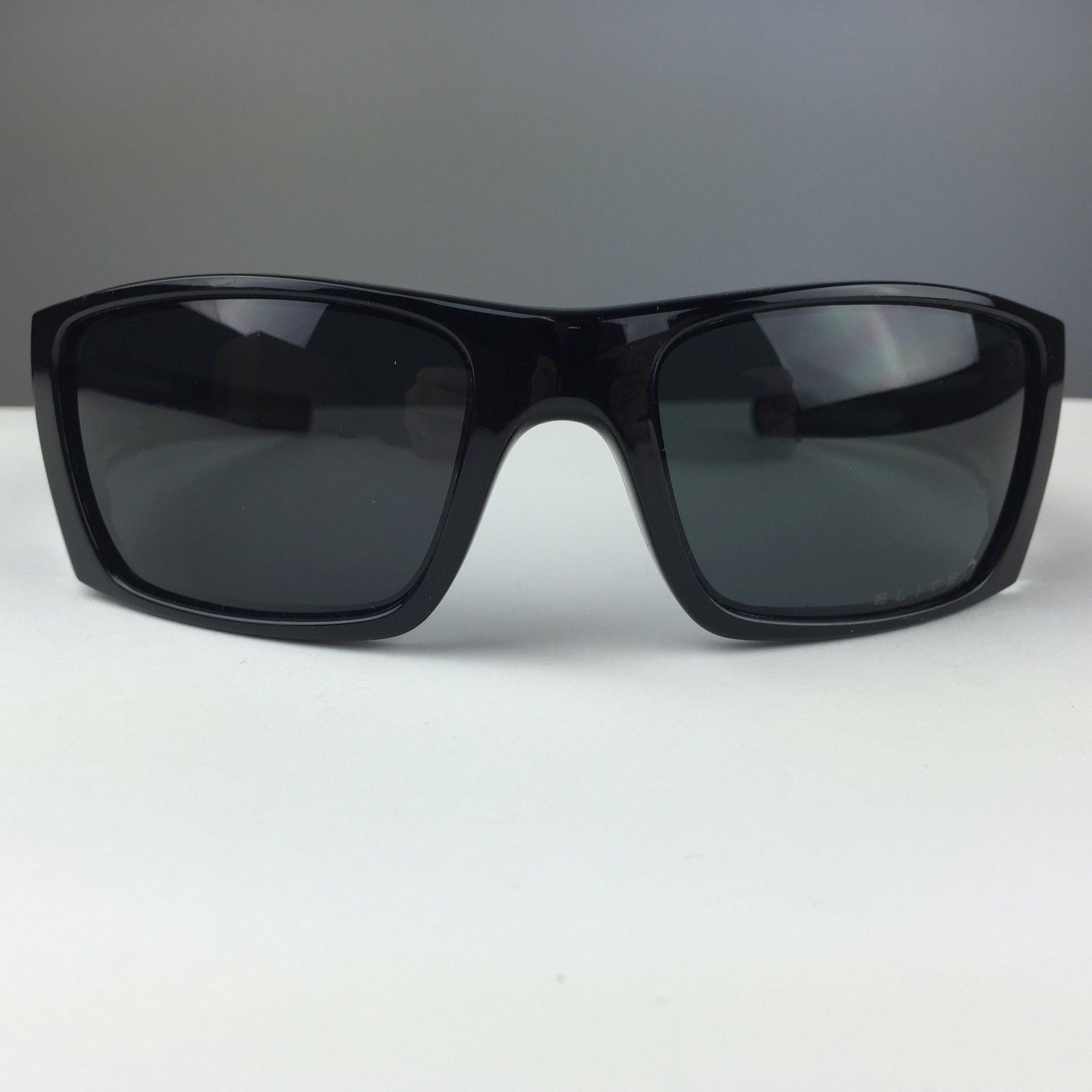8f85c81739e Oakley Forum Exclusive  Try Revant Elite HC3™ lenses... on us ...