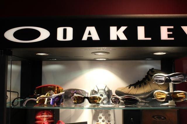 My new Oakley Collection Thread for 2015...Oakley Ron - IMG_6333_zpsd930f34a.jpg