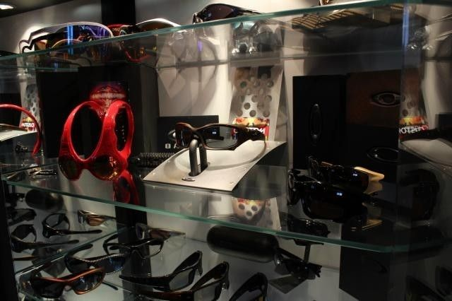 My new Oakley Collection Thread for 2015...Oakley Ron - IMG_6335_zps136877be.jpg