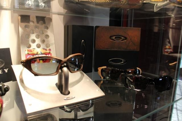 My new Oakley Collection Thread for 2015...Oakley Ron - IMG_6336_zpscaad7cce.jpg