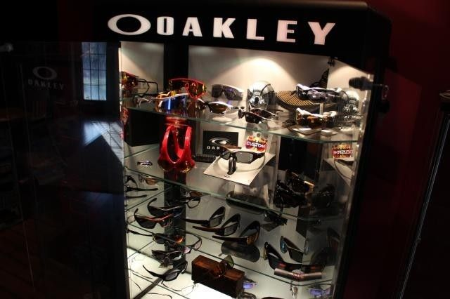 My new Oakley Collection Thread for 2015...Oakley Ron - IMG_6342_zps066e4811.jpg