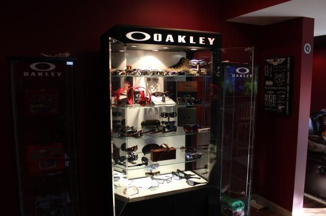 My new Oakley Collection Thread for 2015...Oakley Ron - IMG_6344_zpsaf339628.jpg