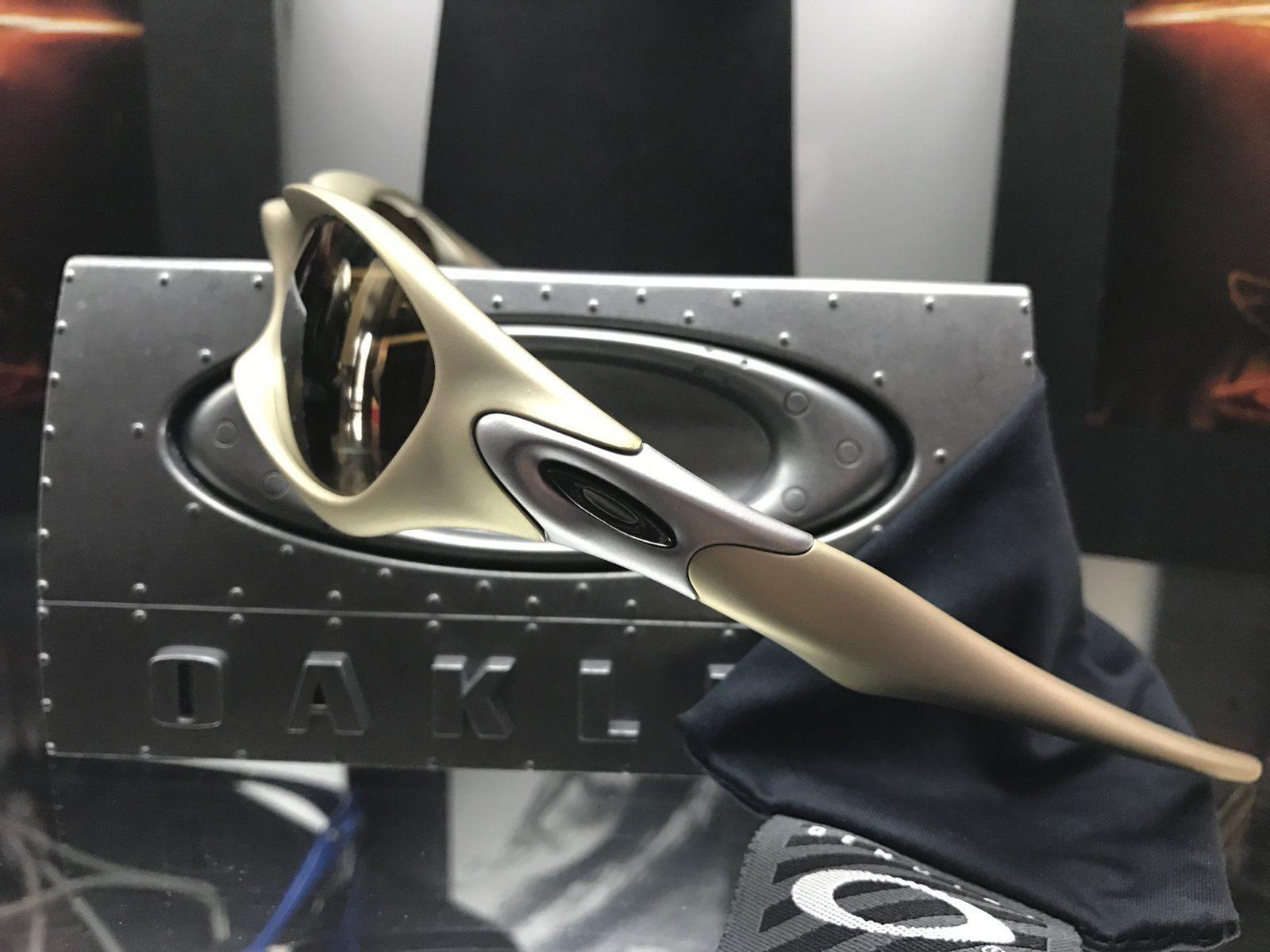 Valve FMJ Platinum - FMJ+ w/ gold iridium - $110 - IMG_6348.JPG