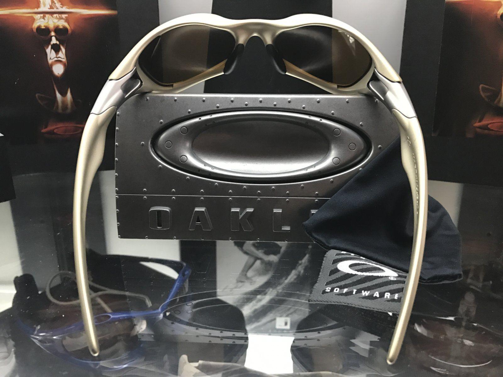 Valve FMJ Platinum - FMJ+ w/ gold iridium - $110 - IMG_6350.JPG