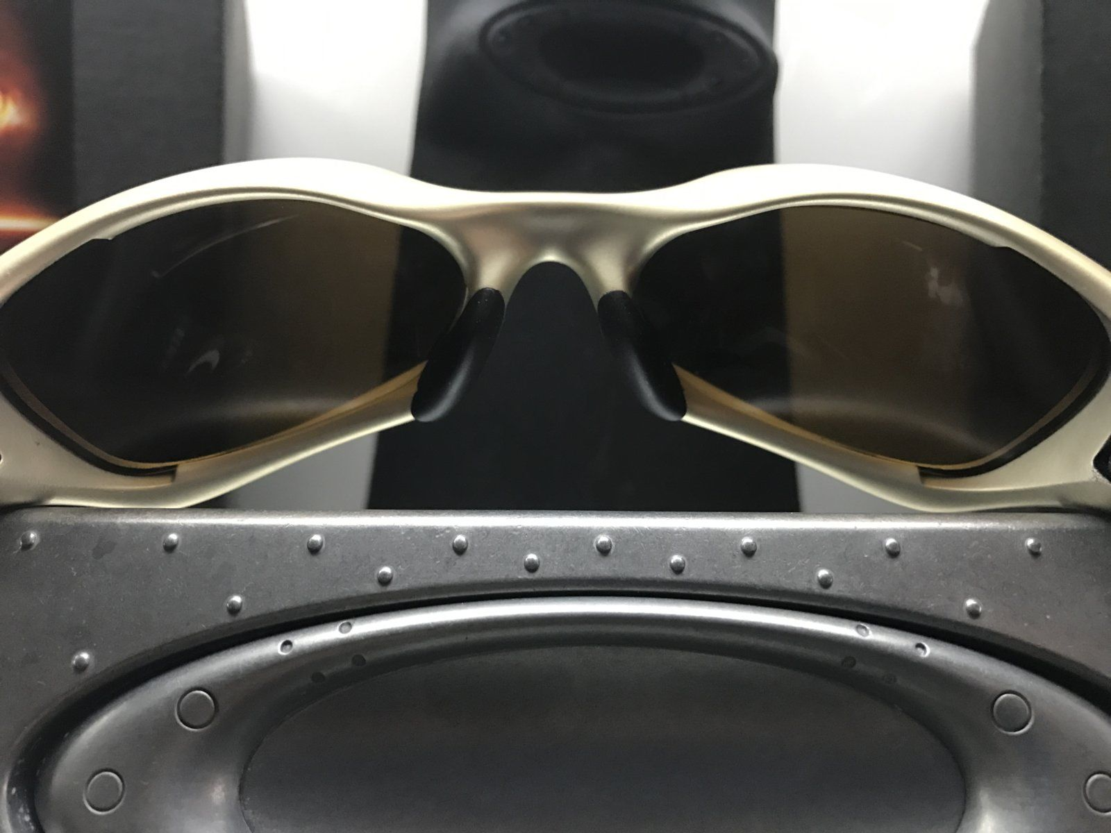 Valve FMJ Platinum - FMJ+ w/ gold iridium - $110 - IMG_6351.JPG