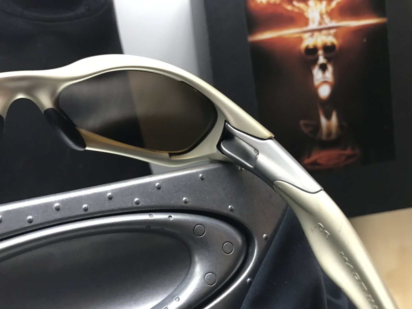 Valve FMJ Platinum - FMJ+ w/ gold iridium - $110 - IMG_6353.JPG
