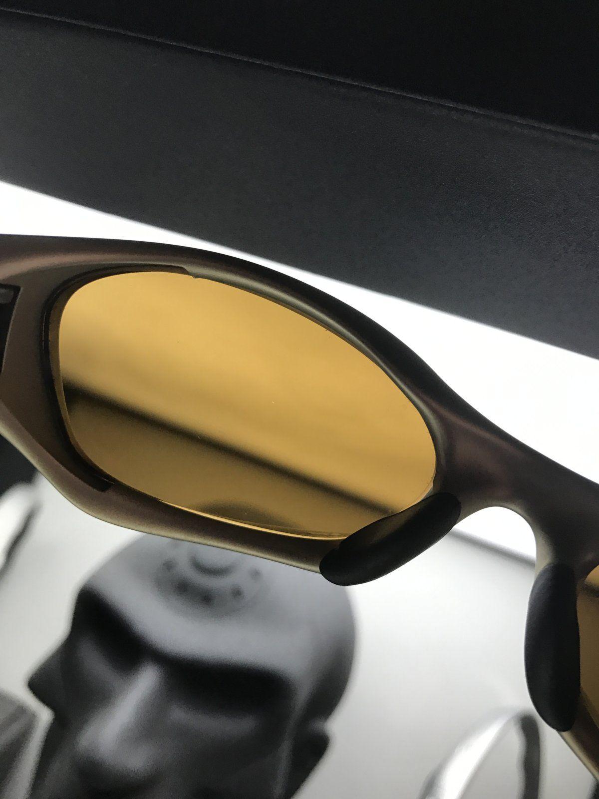 Valve FMJ Platinum - FMJ+ w/ gold iridium - $110 - IMG_6355.JPG
