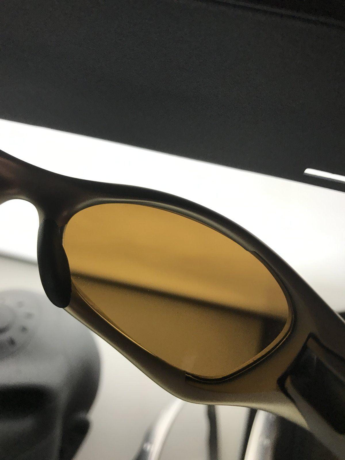Valve FMJ Platinum - FMJ+ w/ gold iridium - $110 - IMG_6356.JPG