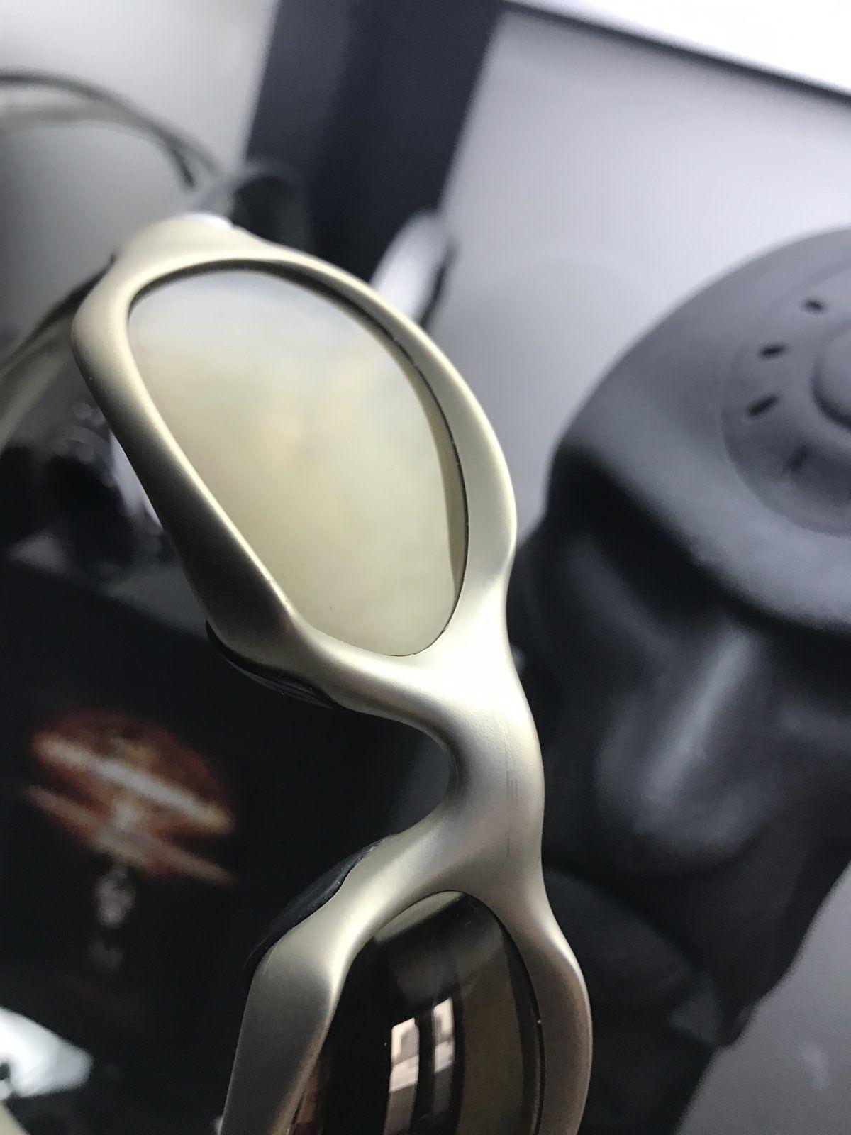 Valve FMJ Platinum - FMJ+ w/ gold iridium - $110 - IMG_6357.JPG