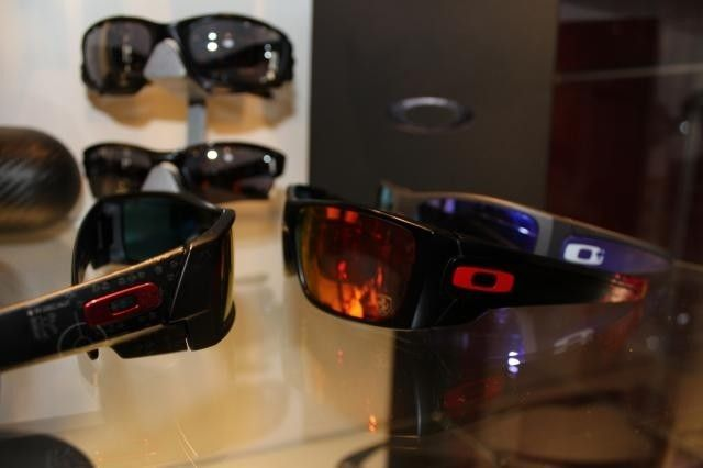 My new Oakley Collection Thread for 2015...Oakley Ron - IMG_6357_zps9bcc196c.jpg