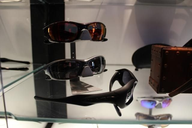 My new Oakley Collection Thread for 2015...Oakley Ron - IMG_6359_zps8982fe49.jpg