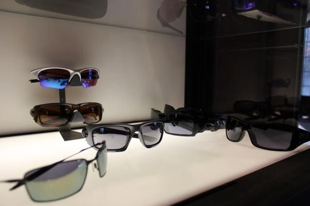 My new Oakley Collection Thread for 2015...Oakley Ron - IMG_6365_zps029eaf99.jpg