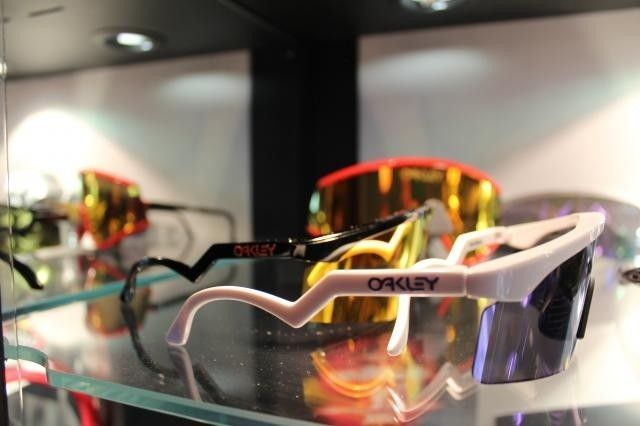 My new Oakley Collection Thread for 2015...Oakley Ron - IMG_6367_zps70af4ce1.jpg