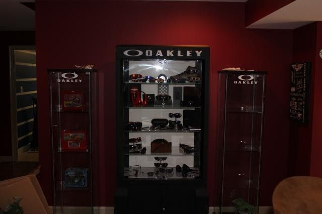 My new Oakley Collection Thread for 2015...Oakley Ron - IMG_6370_zpsa69073e8.jpg