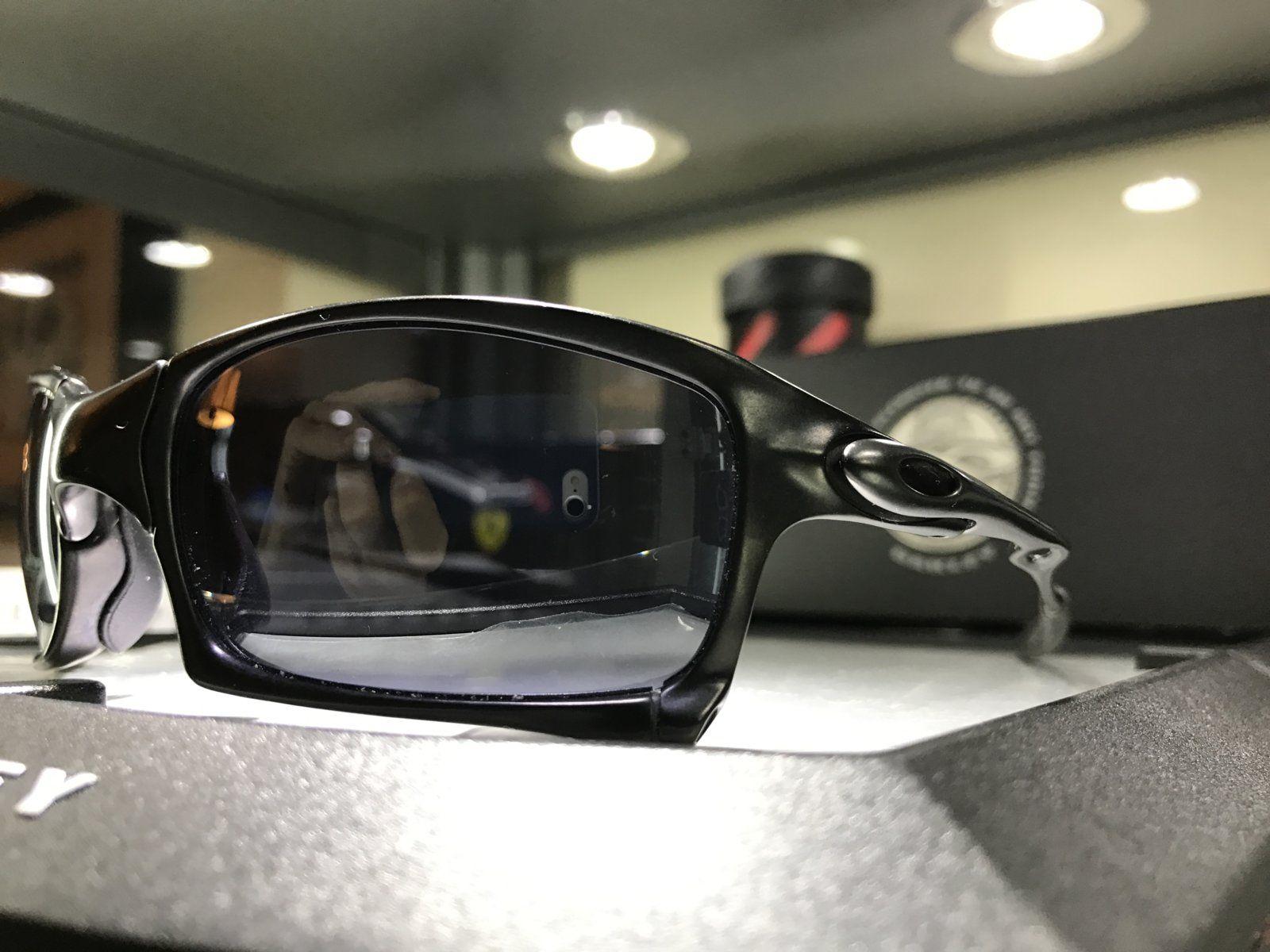 76b918a63ca Oakley X Squared For Sale In Dubai « Heritage Malta
