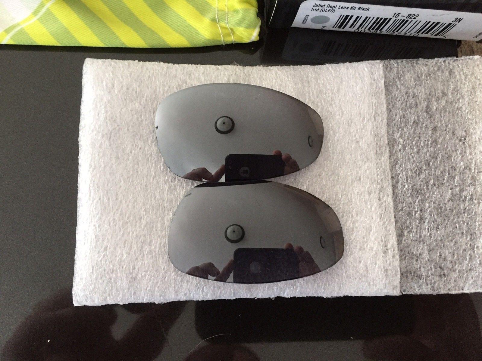 J Serial X metal Juliet- 3 sets of lenses - IMG_6510.JPG