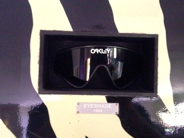 Oakley Timeline (with a difference) - IMG_6589.jpg