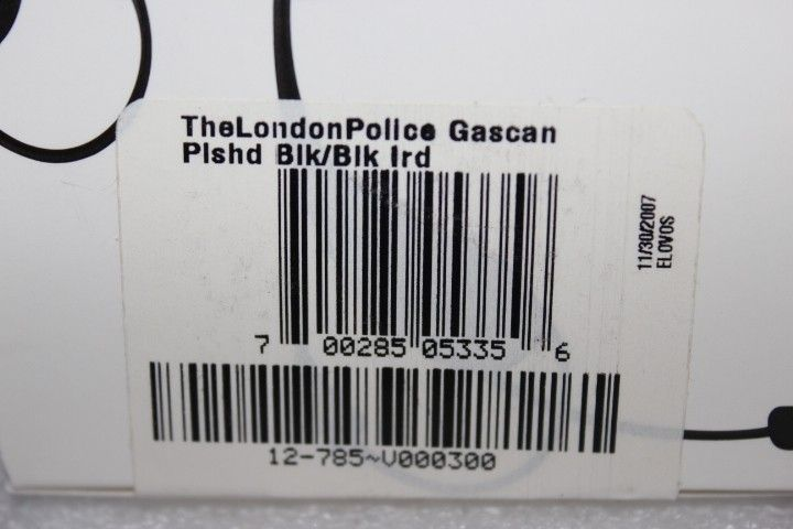 London Police Collector Pack #387 - IMG_6815.JPG