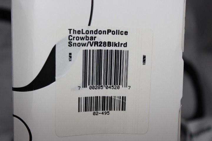 London Police Collector Pack #387 - IMG_6821.JPG