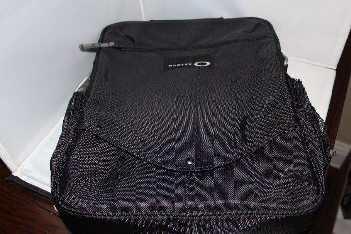 Vertical 3.0 Computer Laptop iPad Bag - IMG_6842.JPG
