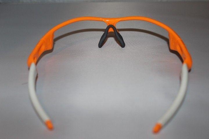 Atomic Orange Radar Frame 24-026 - IMG_6855.JPG