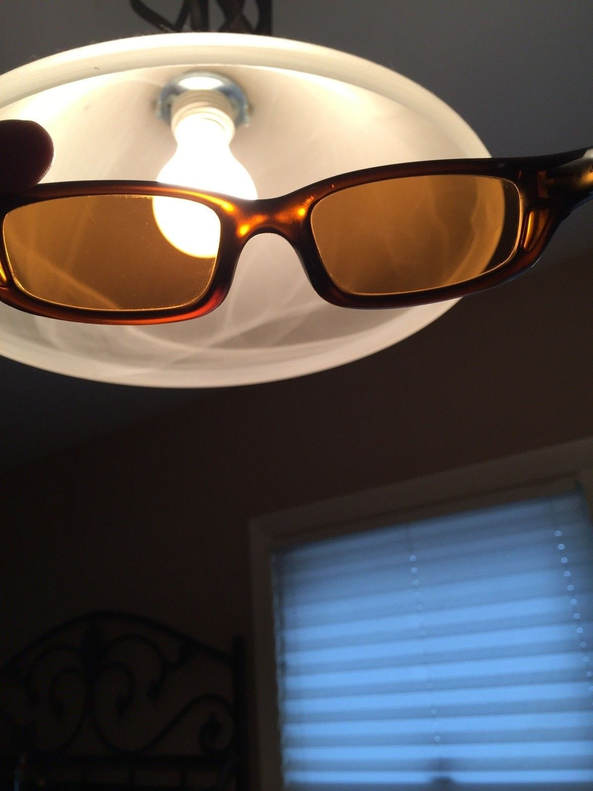 """Several items: Holbrooks, Frogskins, """"project Scar"""", Four, Mag Four S Plasma, X-Metal Stand - IMG_7041.jpg"""
