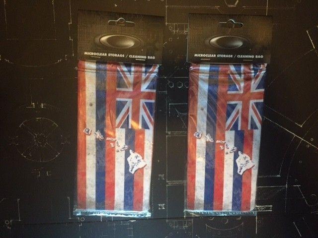 Hawaii Flag Micro - IMG_7090.JPG