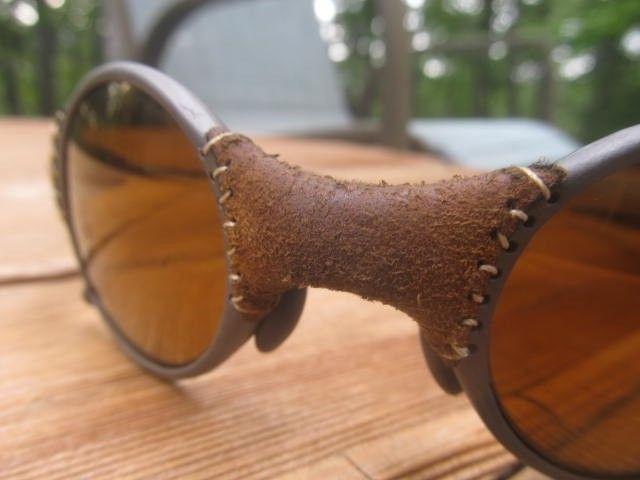 MARS Leather Jordan - IMG_7130.JPG