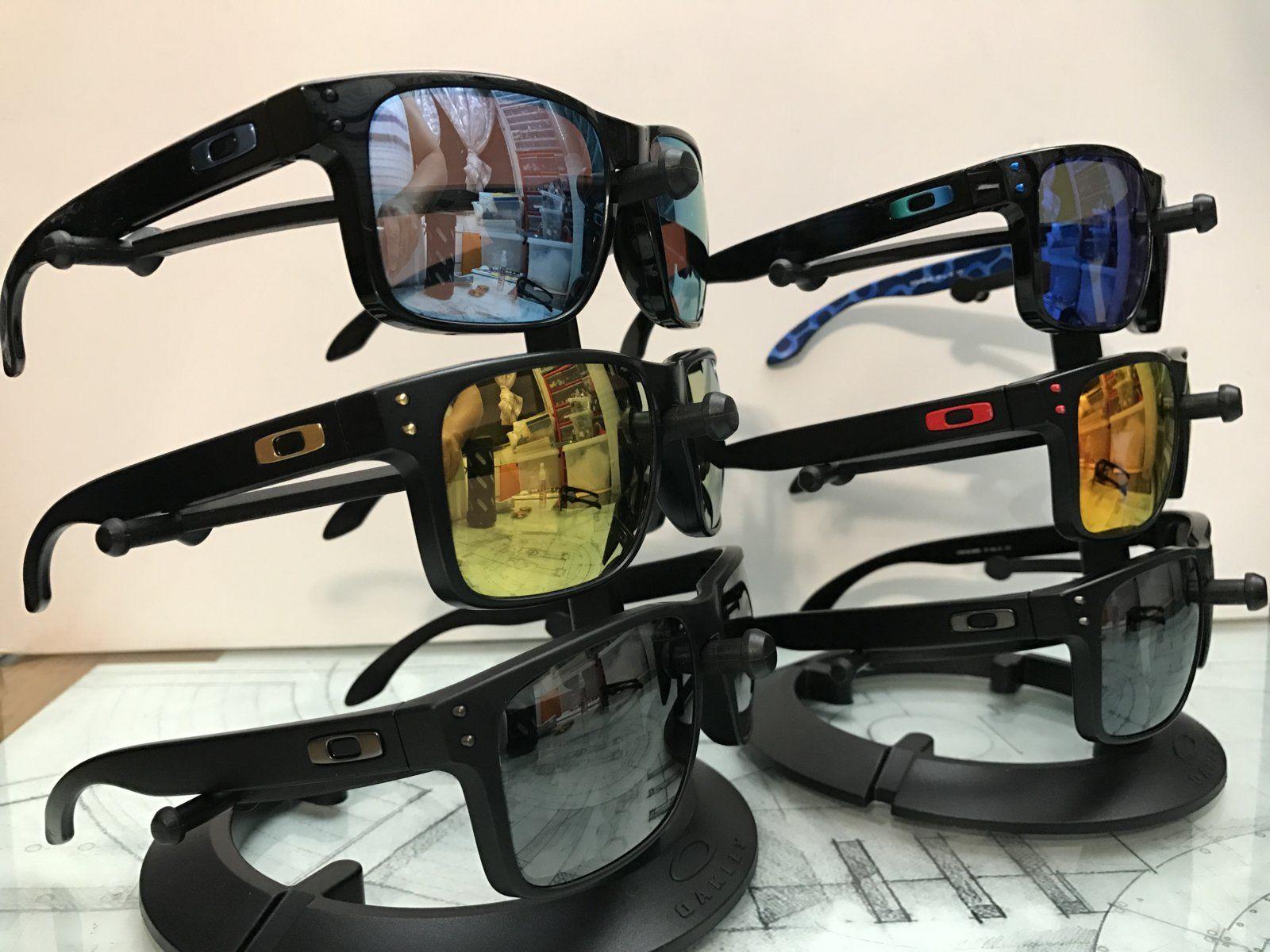 how to change lenses inoakley-radar-sunglasses-09-670-136