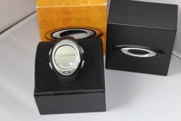 Brand New D1 Watch Black 10-080 - IMG_7189.JPG