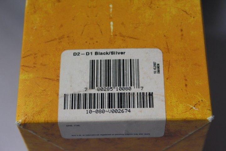 Brand New D1 Watch Black 10-080 - IMG_7190.JPG