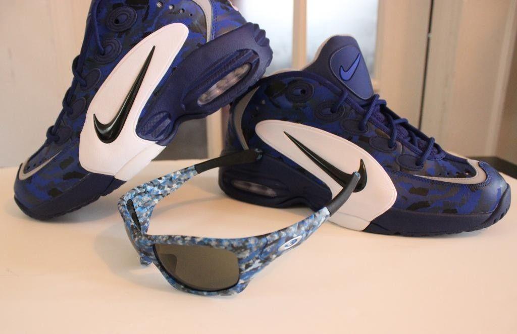 V2oak's 1st DIY/ Custom Oakley Blue Camo Pit Bull - IMG_7199_zps5cabd069.jpg