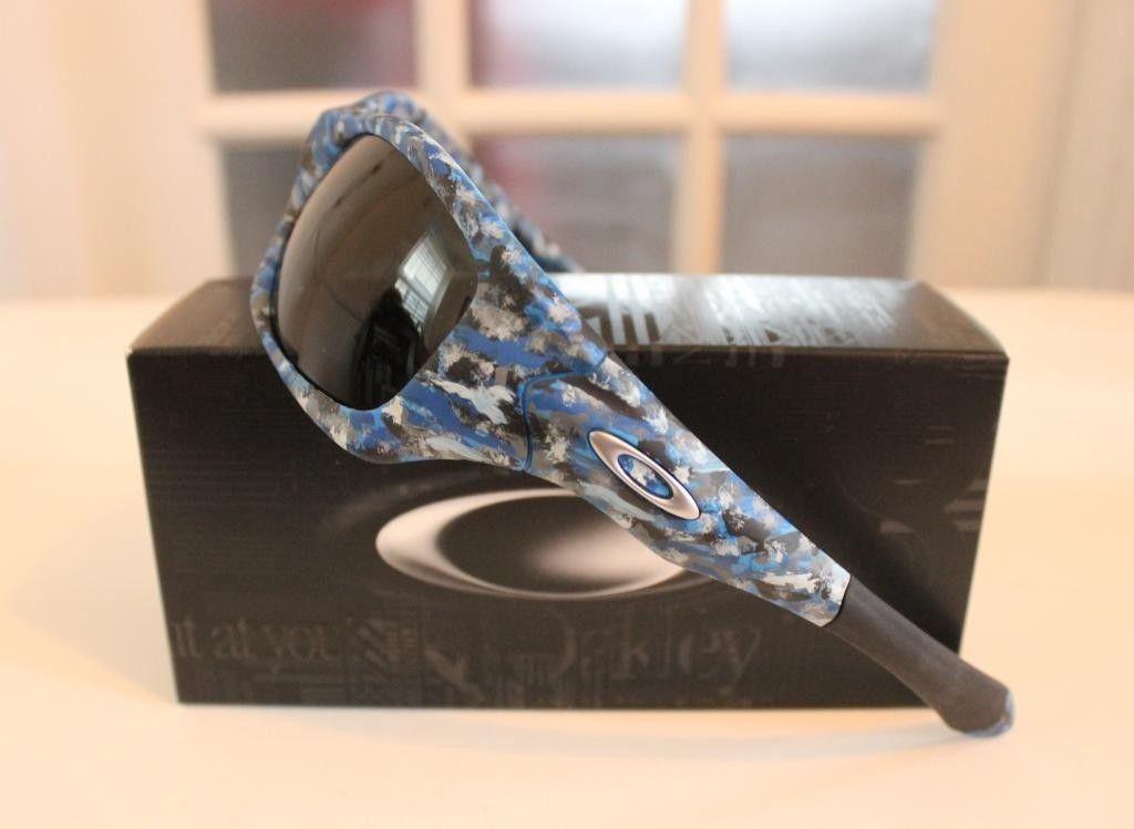 V2oak's 1st DIY/ Custom Oakley Blue Camo Pit Bull - IMG_7210_zpsc935e181.jpg