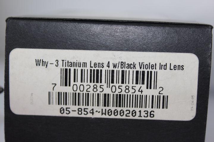BNIB Titanium Why 3 - IMG_7221.JPG