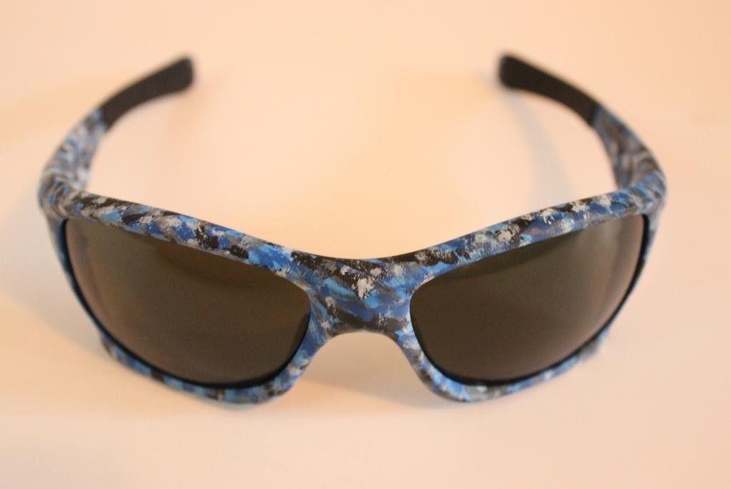 V2oak's 1st DIY/ Custom Oakley Blue Camo Pit Bull - IMG_7222_zpsf681c733.jpg