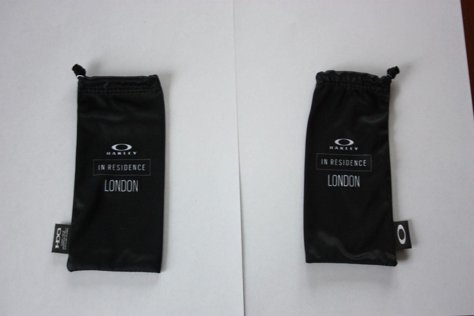 In Residence Micro bags - IMG_7281.JPG