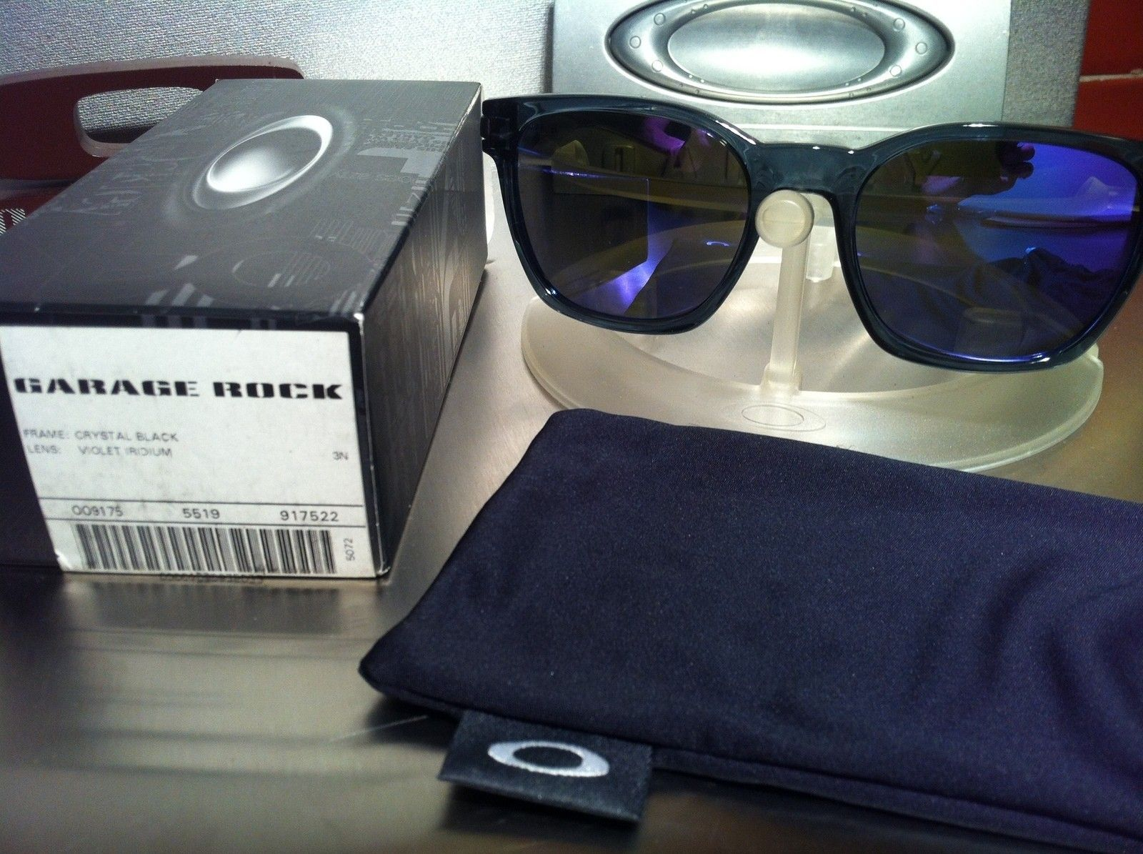 GARAGE ROCK  SOLD!!! - IMG_7321.JPG